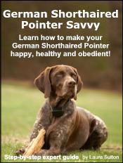 german-shorthaired-pointer-ebook